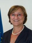 Gabriella, 62  , Abomey-Calavi