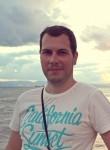 Evgeniy, 35  , Volgograd