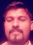 Deepu, 29  , Bhind