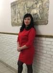 inna, 35, Novosibirsk