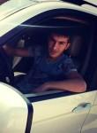 Am, 22, Sertolovo