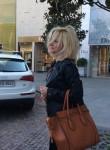 Tatyana, 52, Kiev
