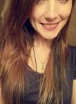 Clara, 38  , Florissant
