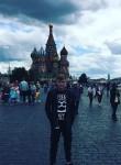 Dmitriy , 20  , Ipatovo