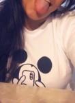 Mandynhalimah, 29, Newark (State of New Jersey)
