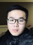 Vousaime, 23, Beijing