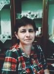 Irisha, 54  , Khust
