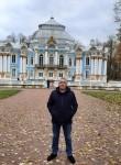 Ruslan, 37, Saint Petersburg