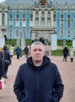 Ruslan, 36, Saint Petersburg