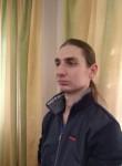 Dmitriy, 33  , Kiev