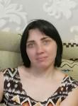 Лариса, 29, Kiev