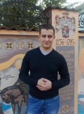Krasavcheg, 31, Belarus, Polatsk