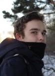 Aleksandr, 19, Moscow