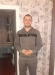 Александр, 33  , Kremenchuk