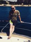 MhtDyn, 31, Gaziantep