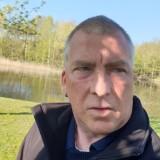 Torsten , 49  , Rostock