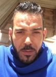 abdel, 29 лет, Saronno
