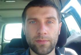 Антон, 36 - Just Me