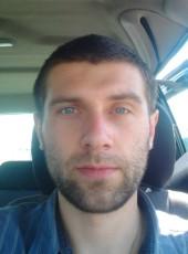 Антон, 36, Belarus, Mahilyow