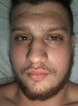 joseph, 19, Qormi