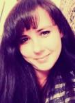 Anna, 31  , Haysyn