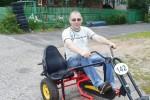 mikhail biryukov, 40 - Just Me Photography 2