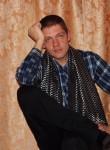 aleksandr, 37  , Elektrogorsk