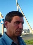Sergey, 50  , Slavgorod