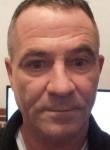 Daniel, 53  , Amiens