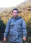 Halil açar, 25  , Tuzla