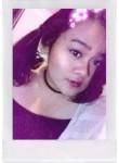 nadia syahara, 20  , Bekasi