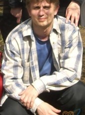 Igor, 36, Russia, Petrozavodsk