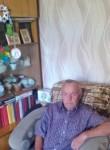 Anatoliy, 62  , Kanash
