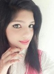 Annabelle, 18  , Shikarpur