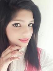 Annabelle, 18, Pakistan, Shikarpur