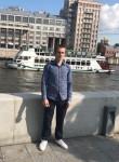 Yuriy, 22, Moscow