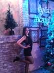Svetlana, 25, Krasnodar