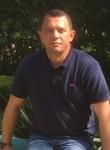 Николай, 44, Odessa
