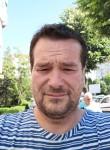Torr, 48  , Buzau