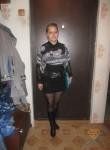 Olga, 41, Taldykorgan