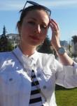 Oksana, 35, Orel