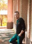 Sergey, 38  , Shpola