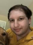 Brandon, 26  , Attleboro
