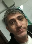 Luca, 48  , Alberobello