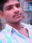 Vittal, 19  , Rabkavi