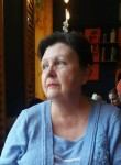 Elen, 58  , Mariupol