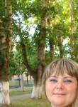 Larisa, 49  , Komsomolsk-on-Amur