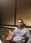 Ruslan, 35, Kasumkent