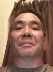 Herb, 58, Blytheville