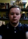 Aleksey, 27  , Krasnoyarsk